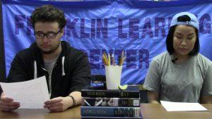 Bobcast Episode 4 March 2016