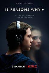 The Reasons Why 13 Reasons Why got Suicide Wrong