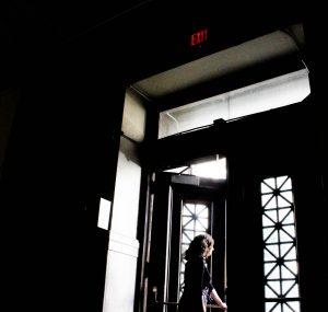 1 in 7 FLC teachers leave the school each year· Tiffany Rodriguez / PHOTO ILLUSTRATION